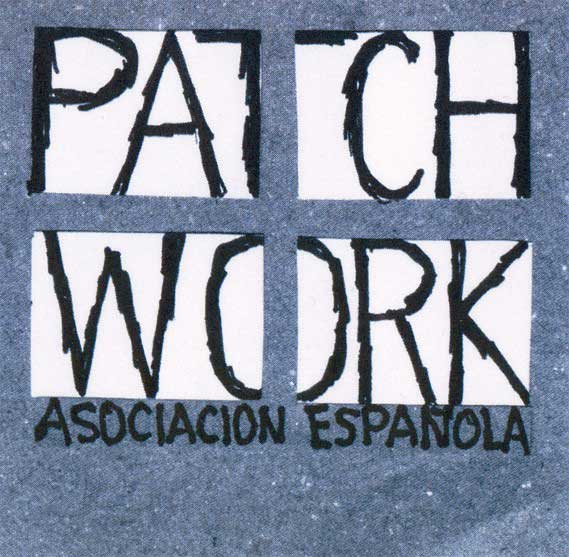 SPANISH ASSOCIATION OF PATCHWORK